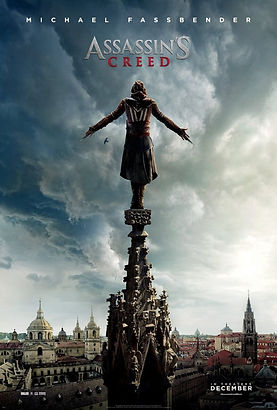 assassinscreedver2xlgjpg-6532f2_640w.jpg
