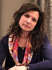 Светлана Базилевич психолог
