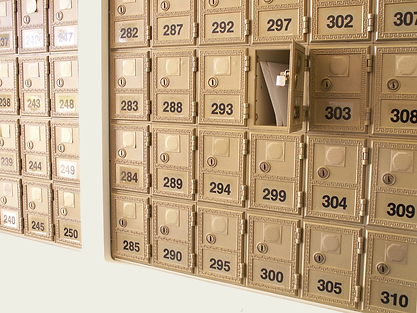 MAILBOXES2.png