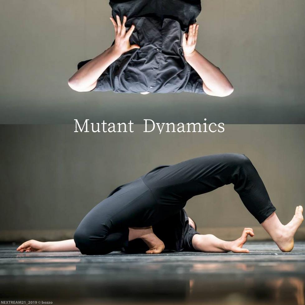 Mutant Dynamics