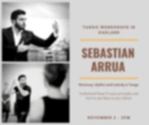 Sebastian Arrua-6.png