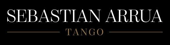 SebastianArrua TANGO w&g black.jpg