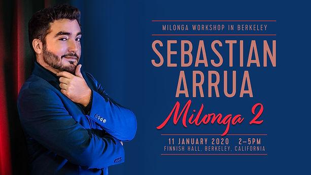 Milonga2_SF_FB Event.jpg