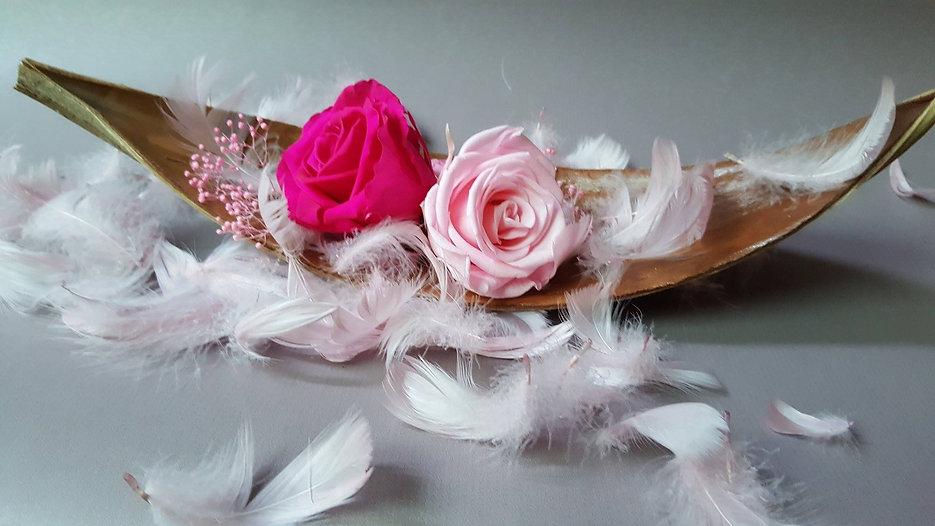 Fleuriste à Bazaiges - Livraison rapide de fleurs à Celon (36)