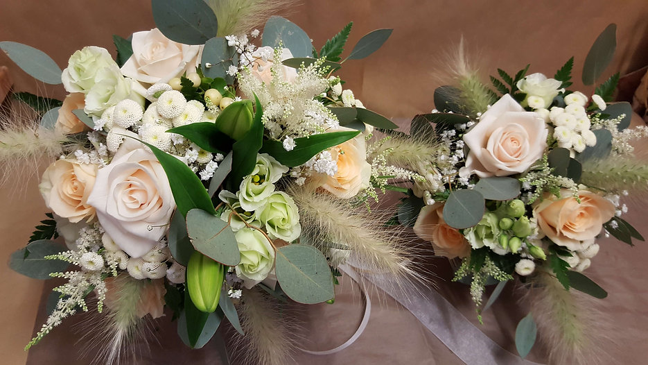 Livraison rapide de fleurs à Chantôme - Fleuriste à Eguzon (Indre 36)