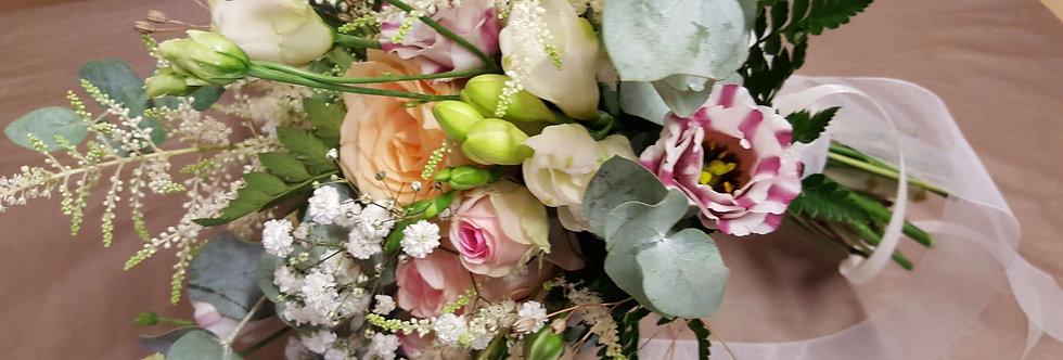 """Bouquet """"Bohème"""""""