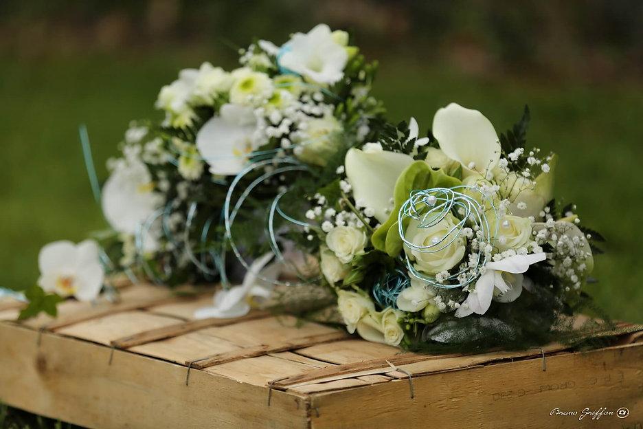 Fleuriste à Baraize - Livraison rapide de fleurs à Cuzion (36)