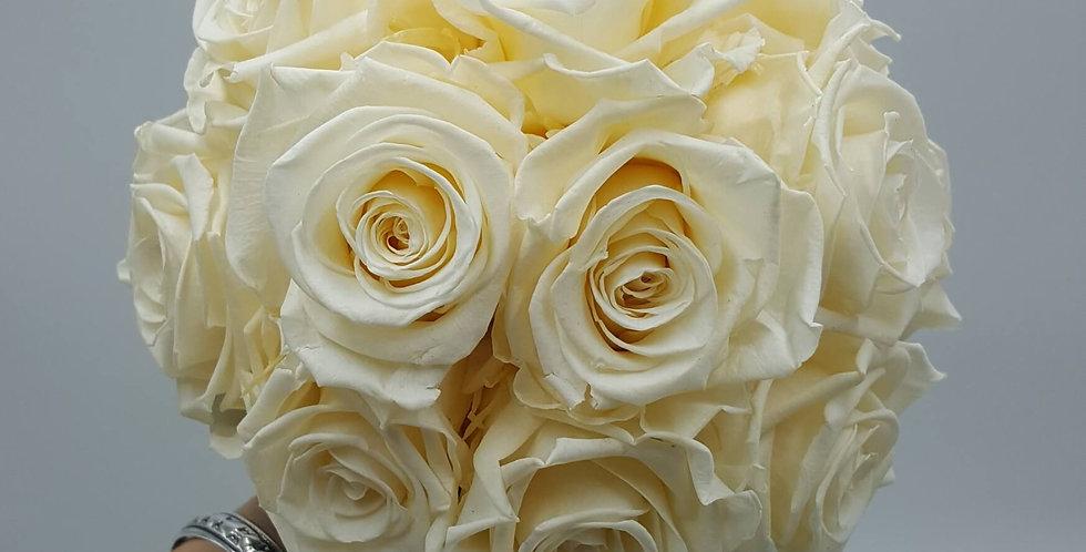 Bouquet Versailles -  Stabilisé