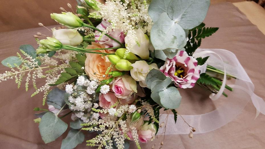 Livraison rapide de fleurs à Fresselines - Fleuriste à Crozant (23)