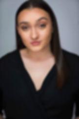 Caitlin Head Shot.jpg