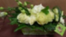 Livraison rapide de fleurs à Baraize - Fleuriste à Cuzion (36)