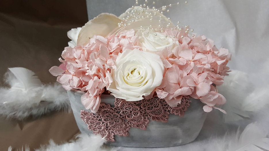 Livraison de fleurs à Gargilesse - Fleuriste à Dampierre (36)