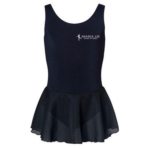 ALSOD Pre-School-Primary Uniform