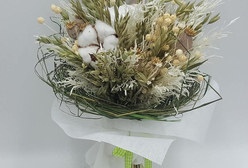 Bouquet Cocon  -  Stabilisé