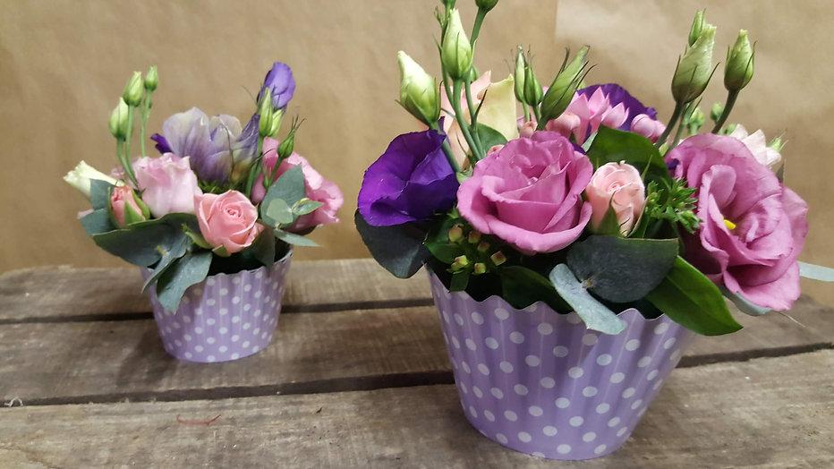 Fleuriste à Orsennes - Livraison de fleurs à Saint-Plantaire (36)