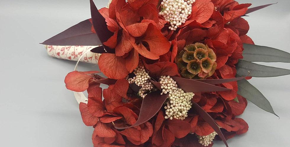 Bouquet Sophie