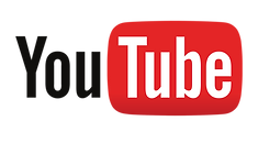 YouTube-logo-768x426.png
