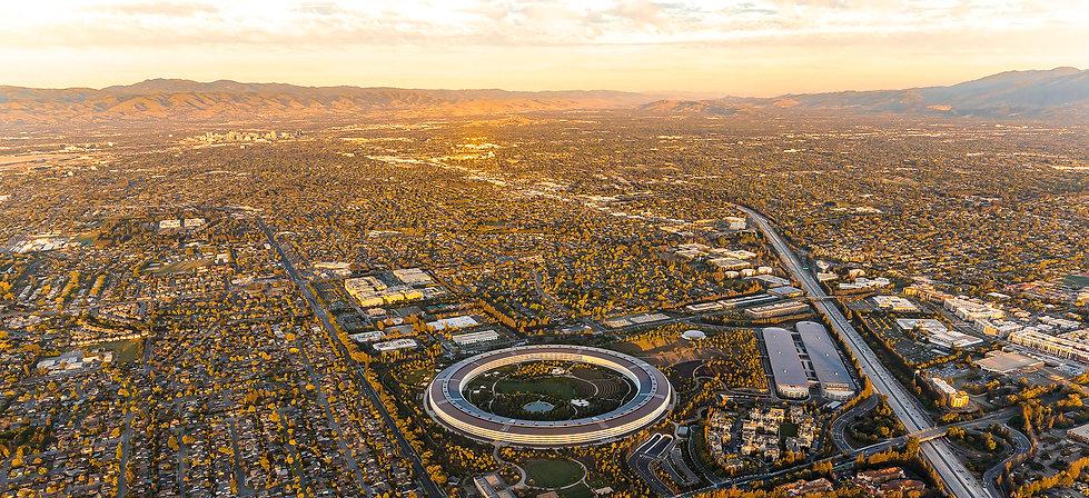 Apple_Park_Aerial_04_AH.jpg