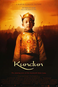 kundun_1997_original_film_art_spo_2000x.