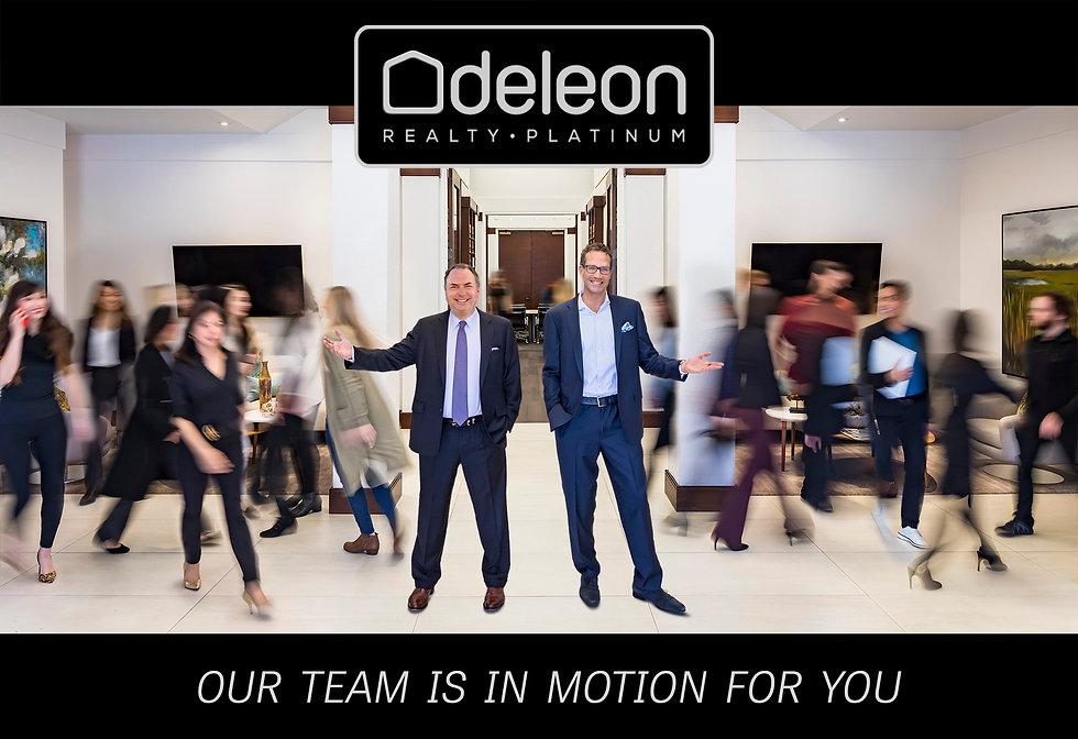 Team In Motion AH.jpg