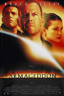 Armageddon_.jpg
