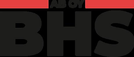 BotniaHarbourService_edited.png