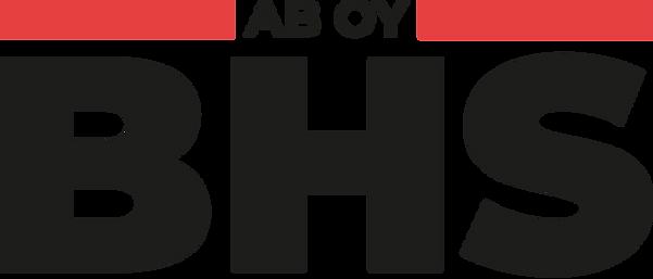 BHSAB, Botnia Harbour Service