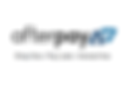 AfterPay-2-600x400.png