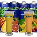 Sandora ассортименте 1L