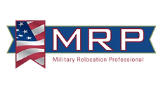 MRP_Logo_2 (1).png