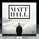 Matt Hill - Masterpiece - Jimmi Clarke Bass.jpg