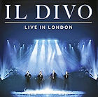 Il Divo Live in London - Jimmi Clarke Bass.jpg