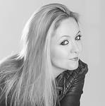 Lorna Blackwood Testimonial for Jimmi Clarke Bass Player