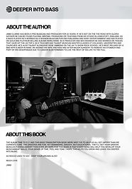 BASS BOOK ABOUT THE AUTHER:BOOK.jpg