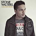 Stone Walters - World Keeps Turning - Jimmi Clarke Bass