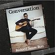 RICHARD BUTT - CONVERSATION - JIMMI CLARKE - BASS.jpg