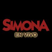 Simona Logo.png