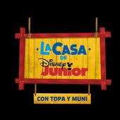La Cada de Disney Junior Logo.png