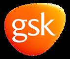 pua logo GSK.png