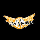 Casi Angeles Logo.png