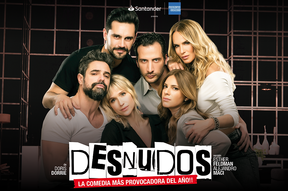 DESNUDOS_portada programa.png