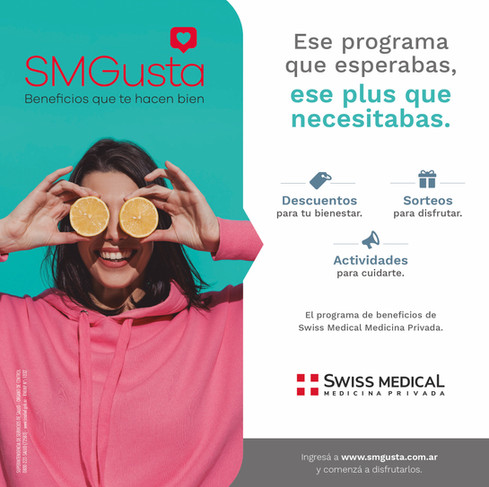 Aviso Swiss Medical 18x18cm ene20.jpg