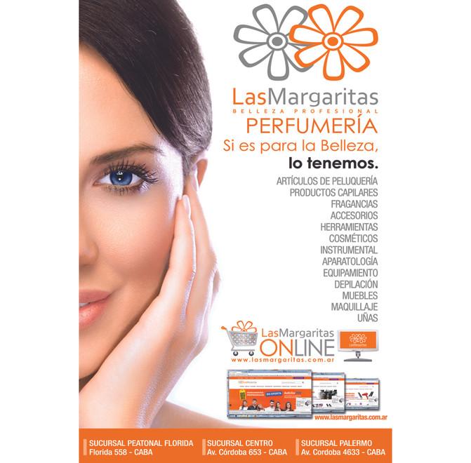Las Margaritas_1000x1000.jpg