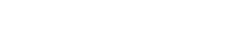 Avaya Logo_tagline_two lines-WHITE.png