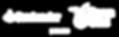 Logos PRESENTAN TransnocheAcento_Mesa de