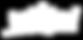 Logo_Vittal-01.png