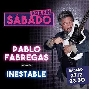 modulo-04-por-fin-sabado_pablo_fabregas.