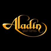 Aladin Logo.png