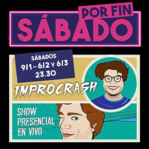 modulo-04-por-fin-sabado_improcrash.jpg