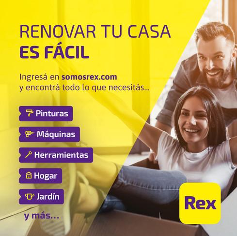 Aviso Rex 18x18cm ene20.jpg